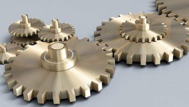 polytrade-ersatzteile-bei-baumaschinen-spare-parts